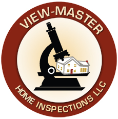 View-Master Home Inspections NJ